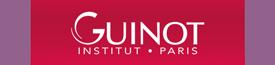 INSTITUT GUINOT CHÂTEAURENARD